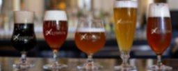 Copas Cerveza Grabadas